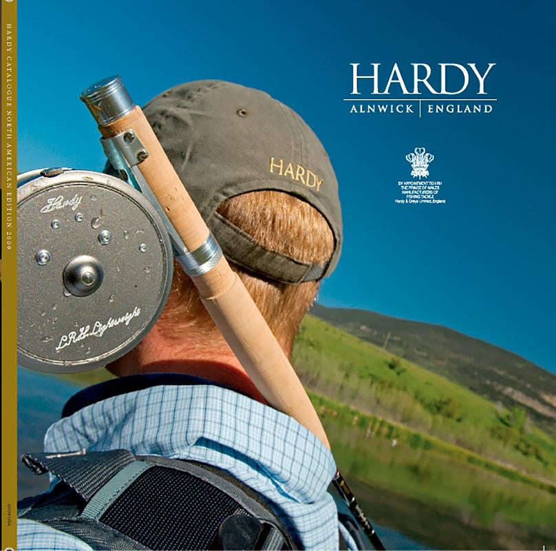 Hardy-2009-USA-cat-cover.jpg