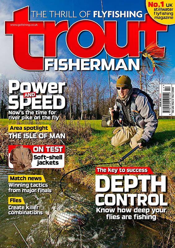 Issue-385-cover---JPEG---full-size.jpg