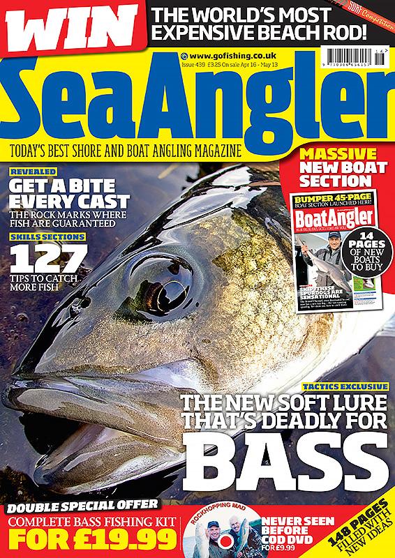 Issue-439---full-size-JPEG.jpg