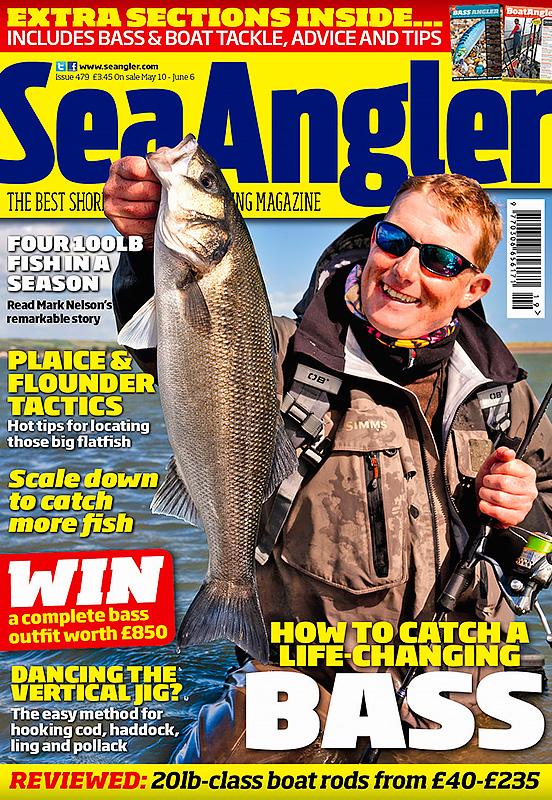 Issue-479---cover---JPEG.jpg