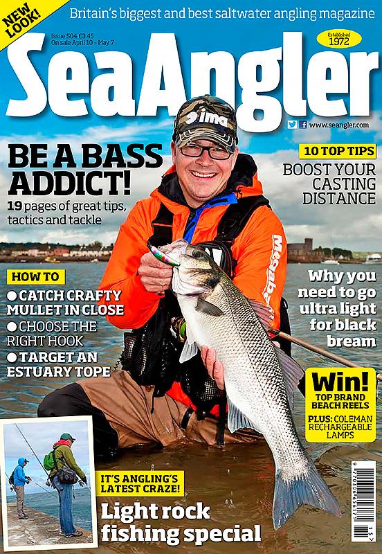 Issue-504---cover---JPEG.jpg