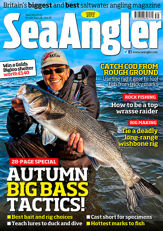 Issue-510---cover---JPEG.jpg