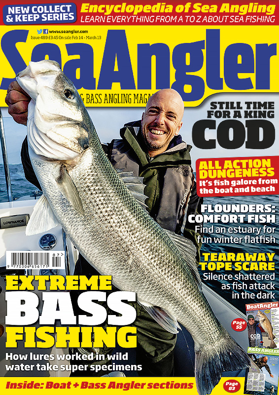 Issue-489---cover---JPEG.jpg