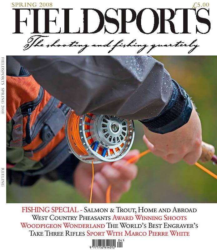 Spring-2008-Field-Sports-cover.jpg