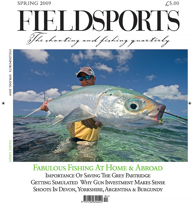 Spring-2009-Field-Sports-cover---large-JPEG---cropped.jpg
