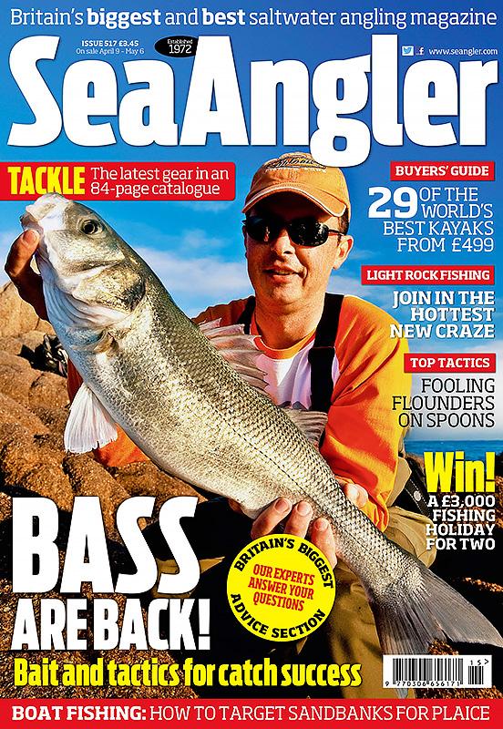 Issue-517---cover---JPEG.jpg