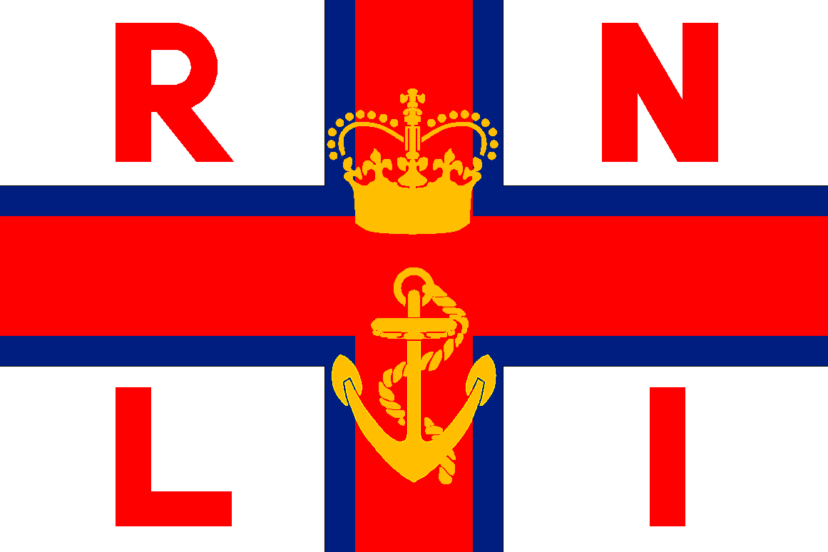 RNLI_FLAG.png