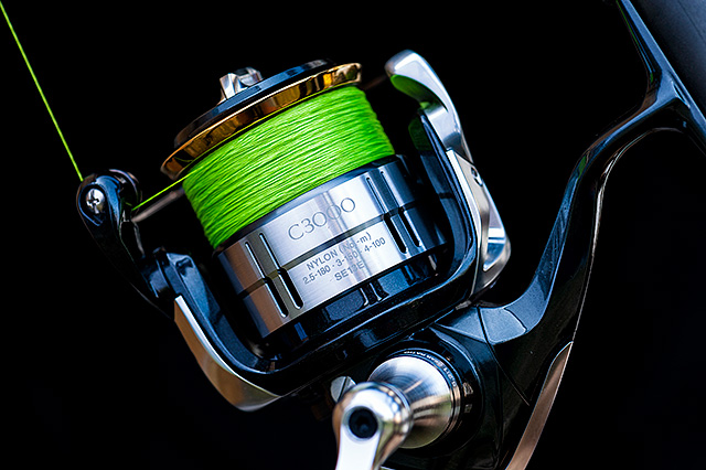 YGK G-Soul WX8 braid - This YGK 8-strand is up there with the Varivas stuff, and if you know highly I rate and trust the Varivas 8-strand then you will realise how awesome I am thinking this YGK stuff is. Nope, these lines are not cheap, but you get what you pay for and they are simply incredible to lure fish with. Review here.Affiliate links (my sincere thanks if you choose to buy via these): Lurefishingforbass.co.uk