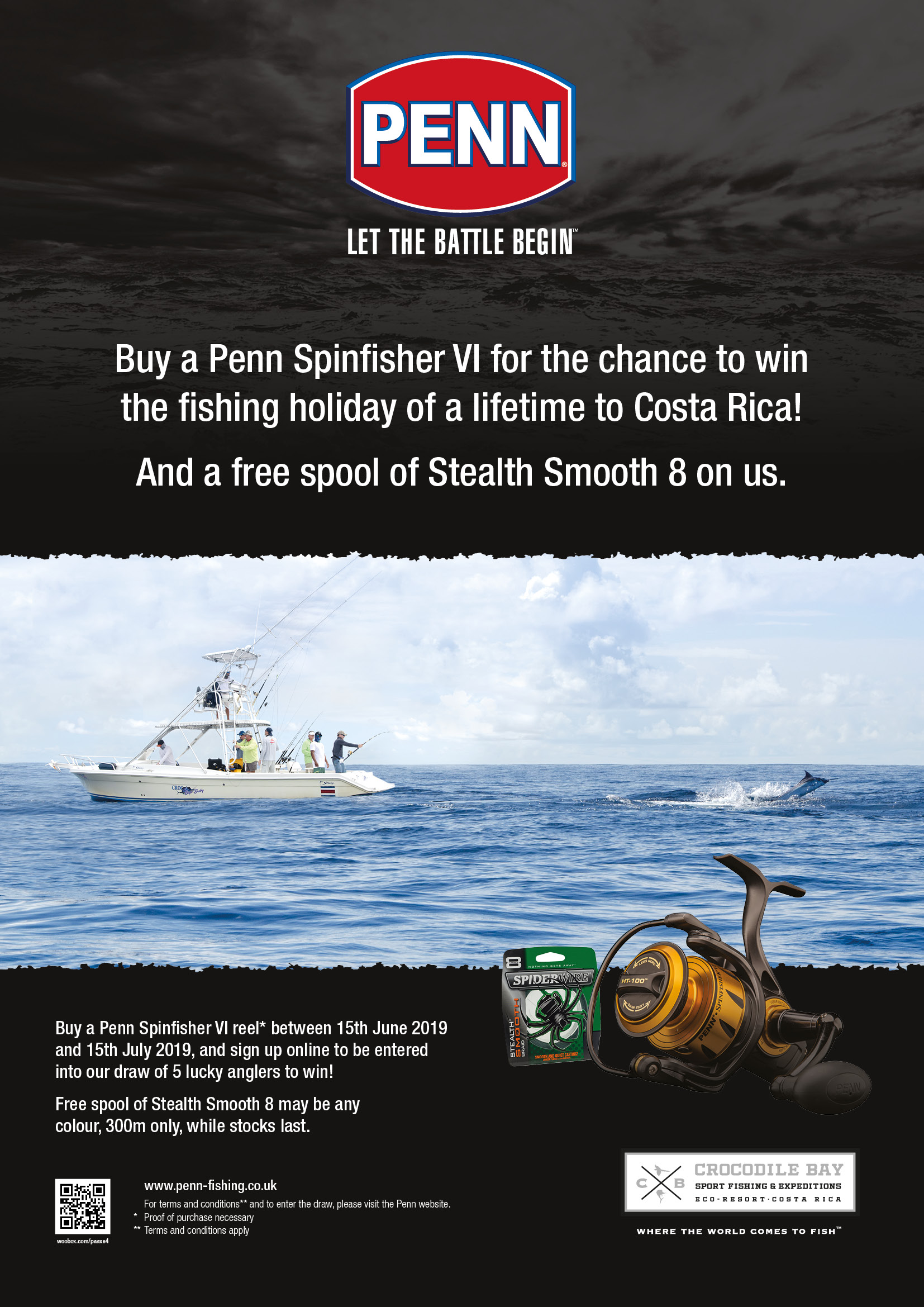 Penn_CrocodileBayCompetition_Poster_UK_EN_Digital.jpg