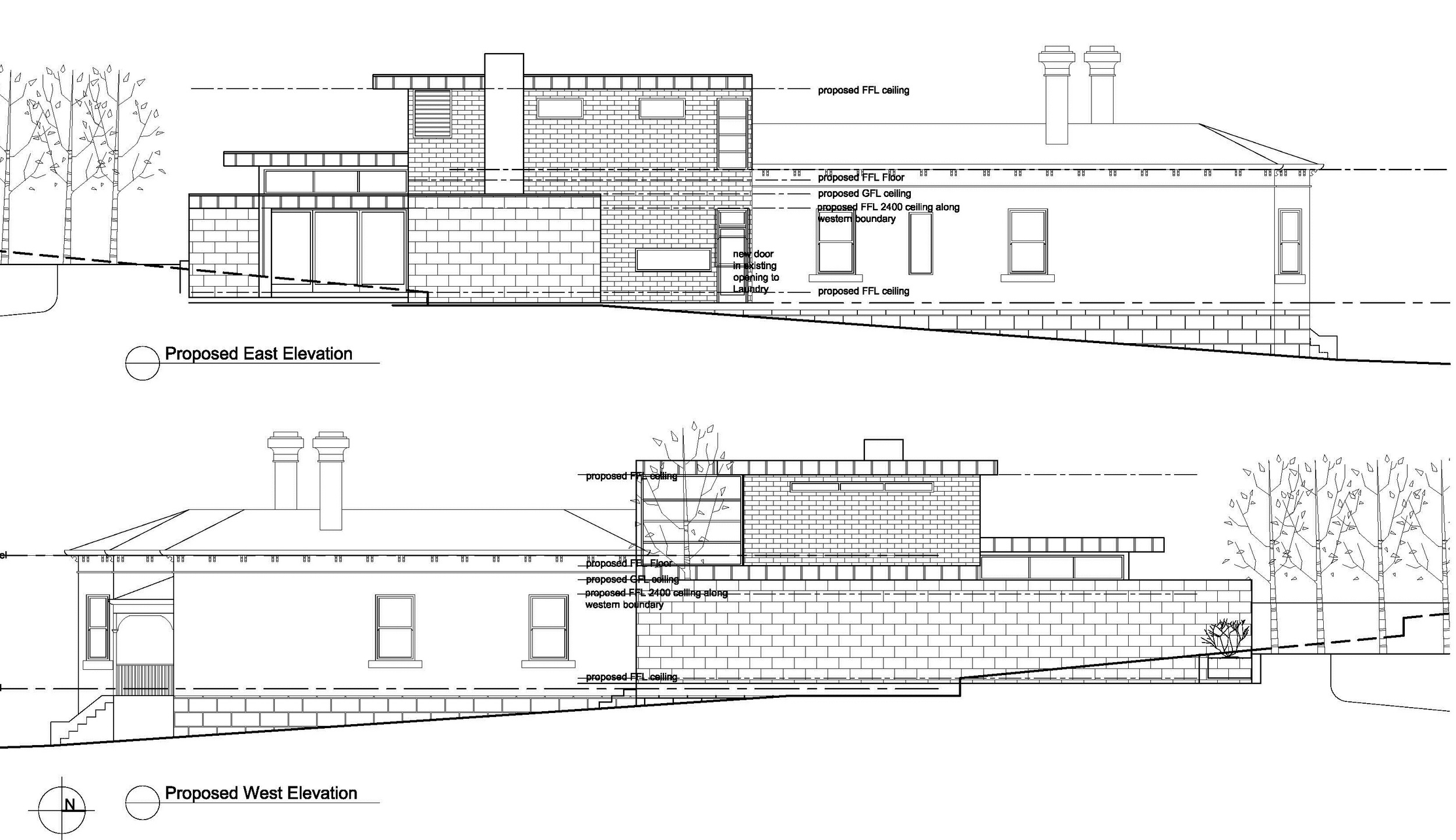 22 DENMARK HILL CP03 CP10 proposed EW elevations (1).jpg