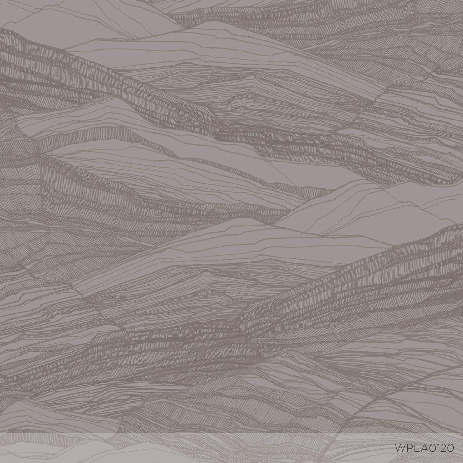 duna wall.jpg