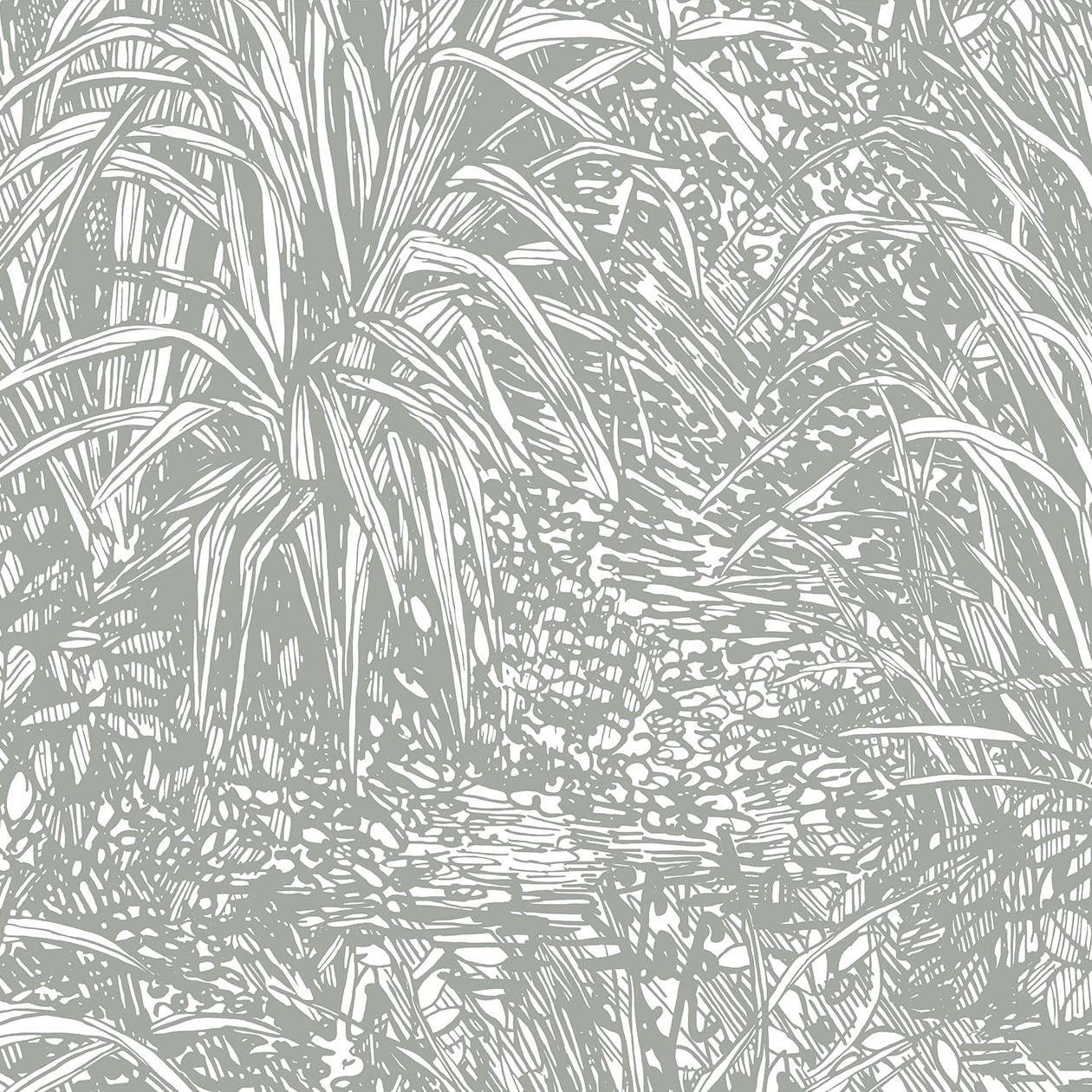 jungle silver big.jpg