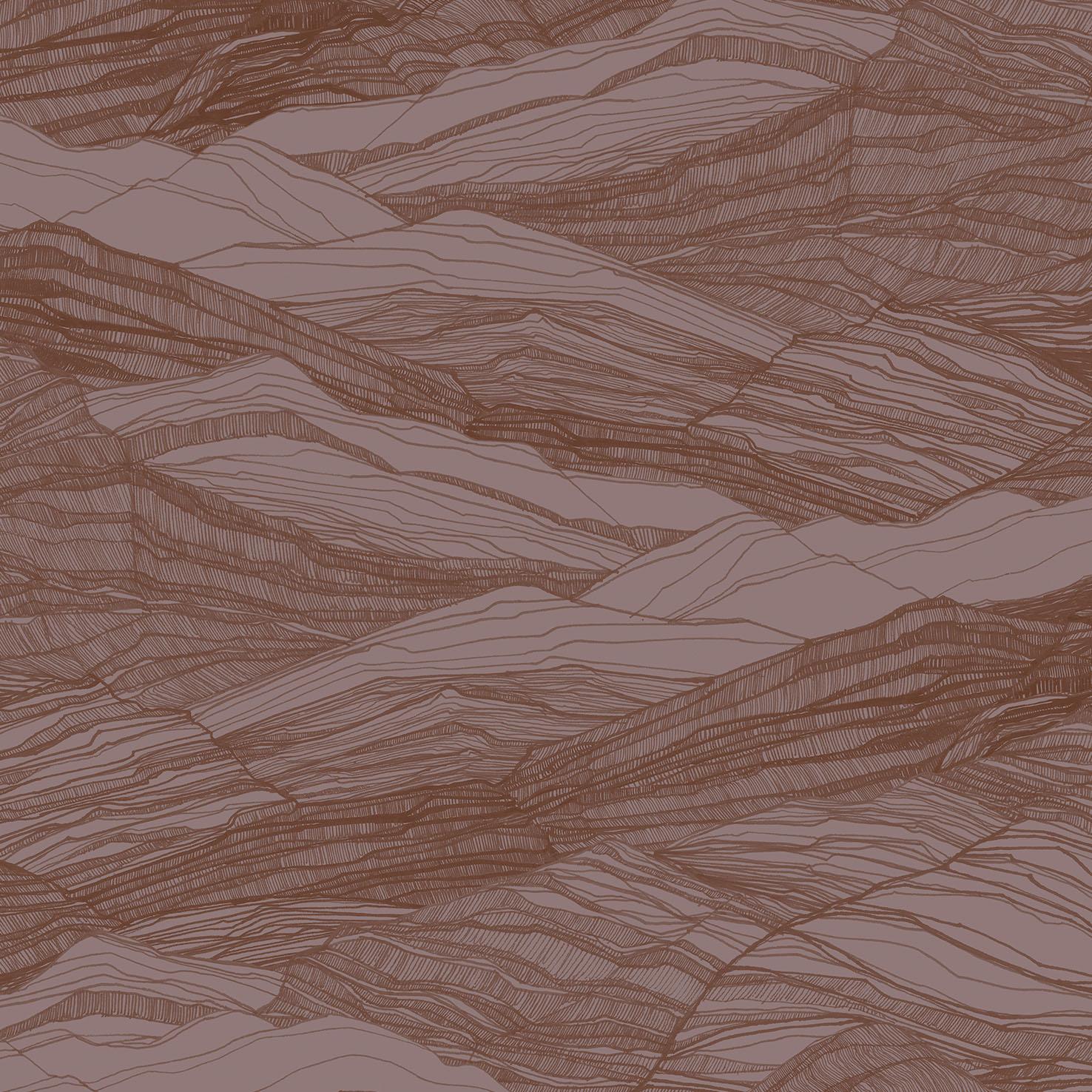 duna clay.jpg