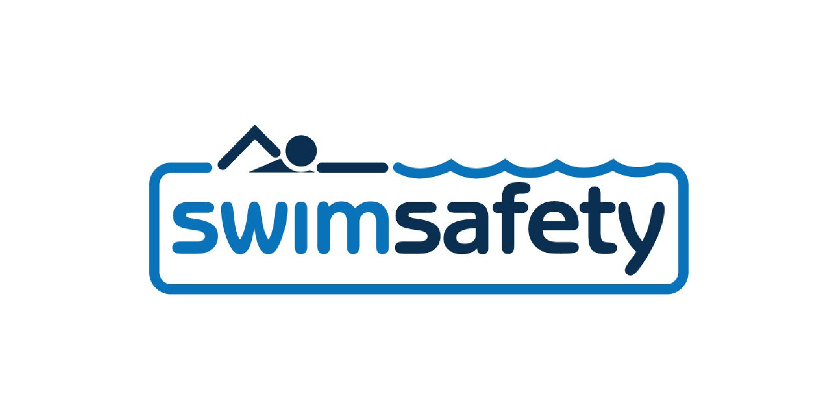 Swim Safety testimonial.jpg