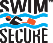 SWIM SECURE logo_web.png