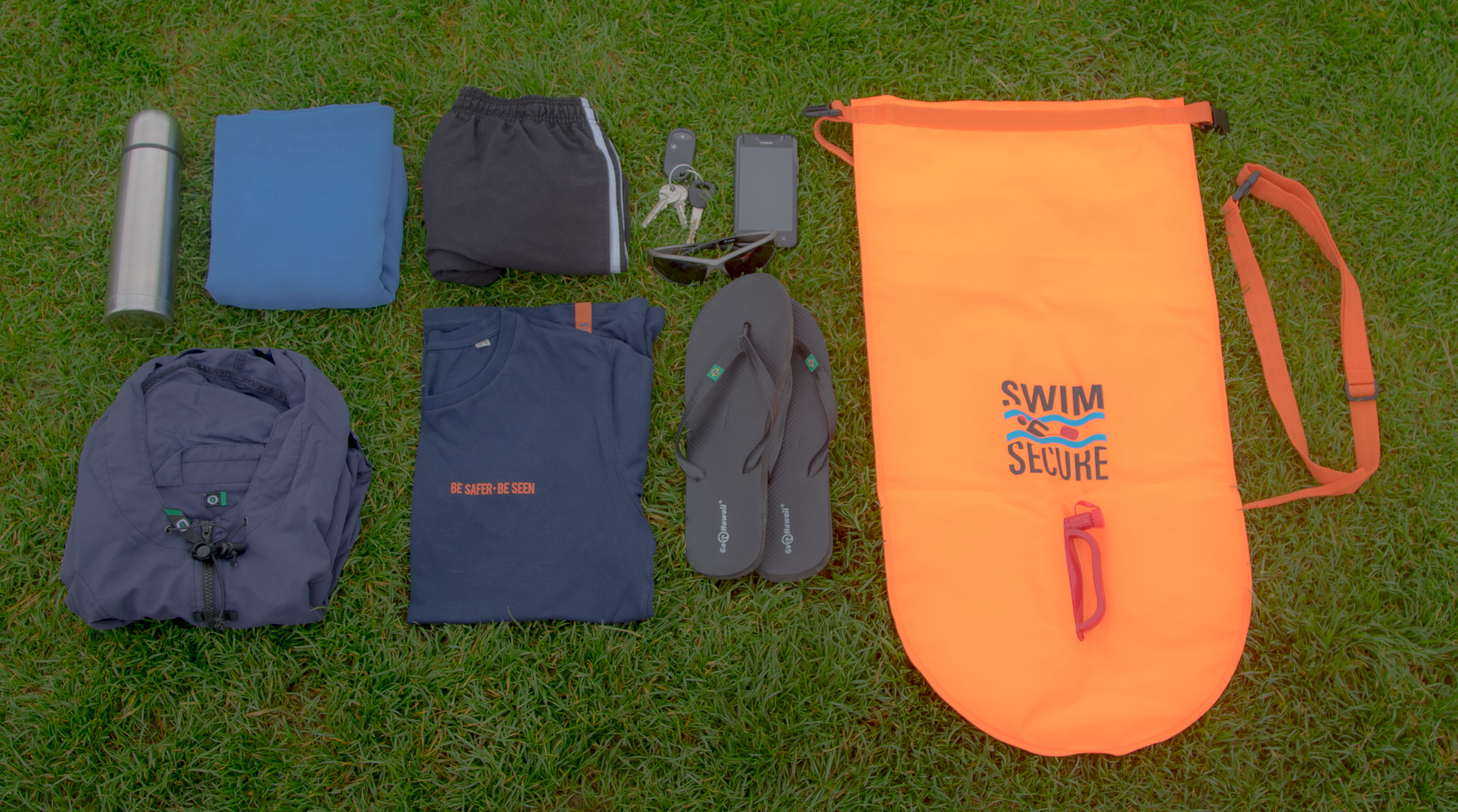 28L Dry Bag Contents.jpg