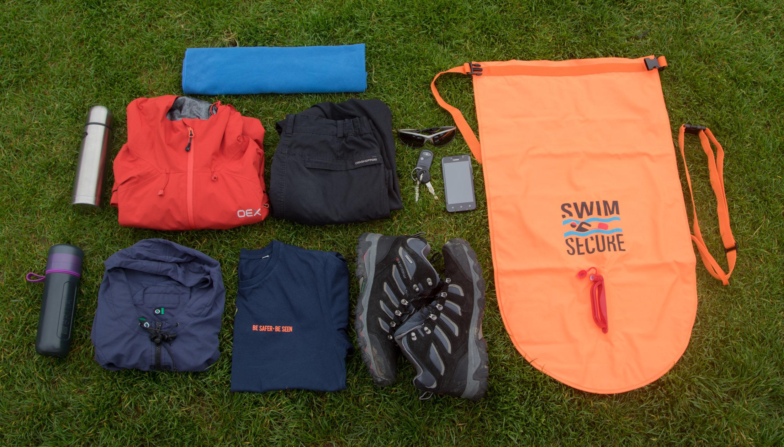 50L Dry Bag Contents.jpg