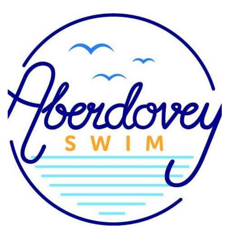 Aberdovey Swim.png