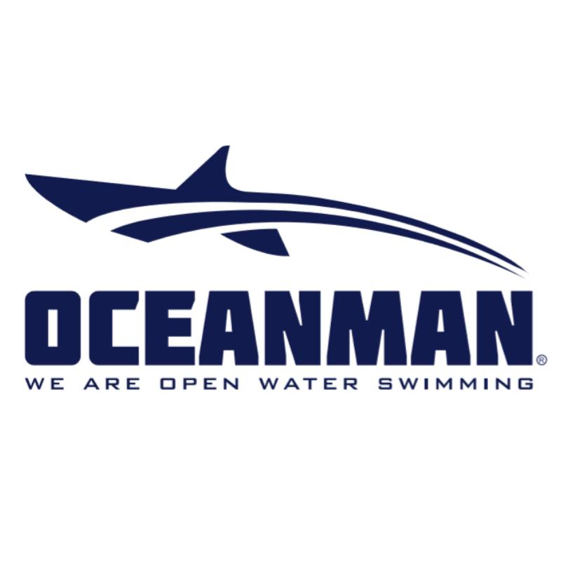 oceanman square.png