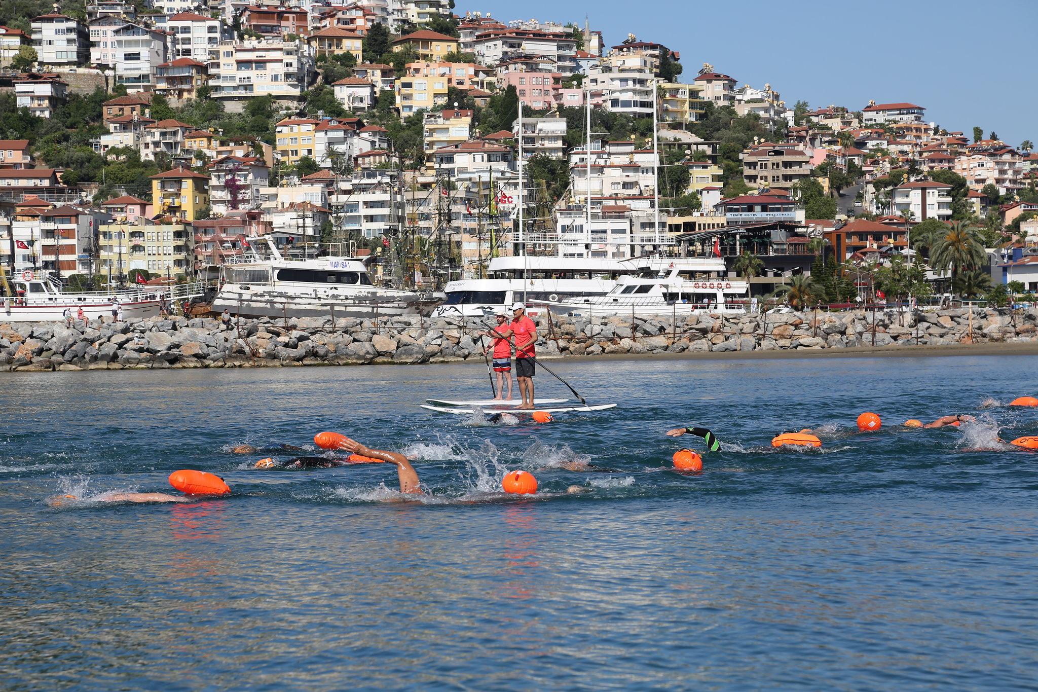 oceanmanswimturkey.jpg
