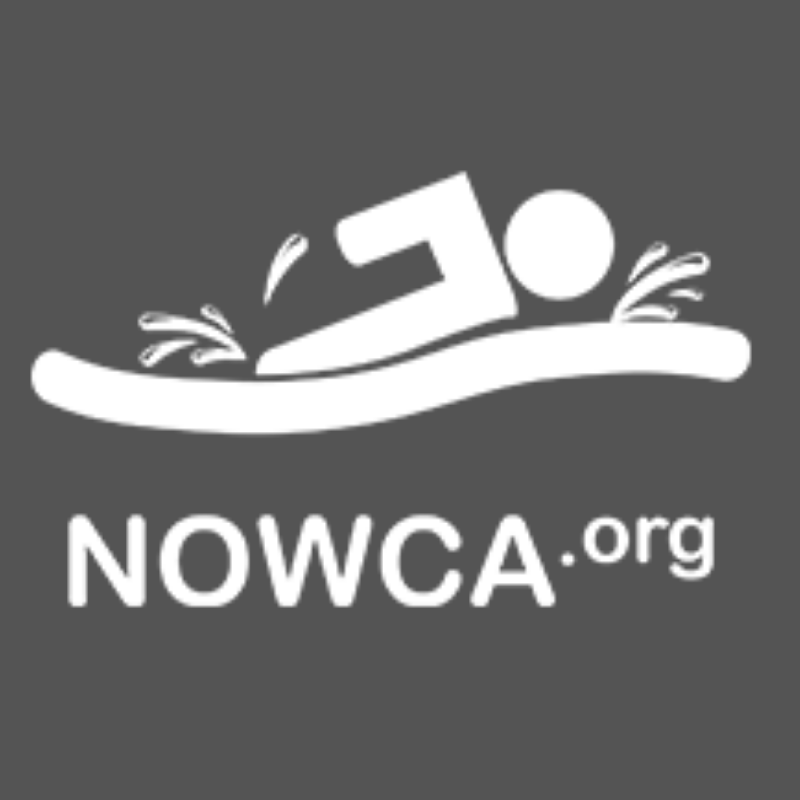 NOWCA.png