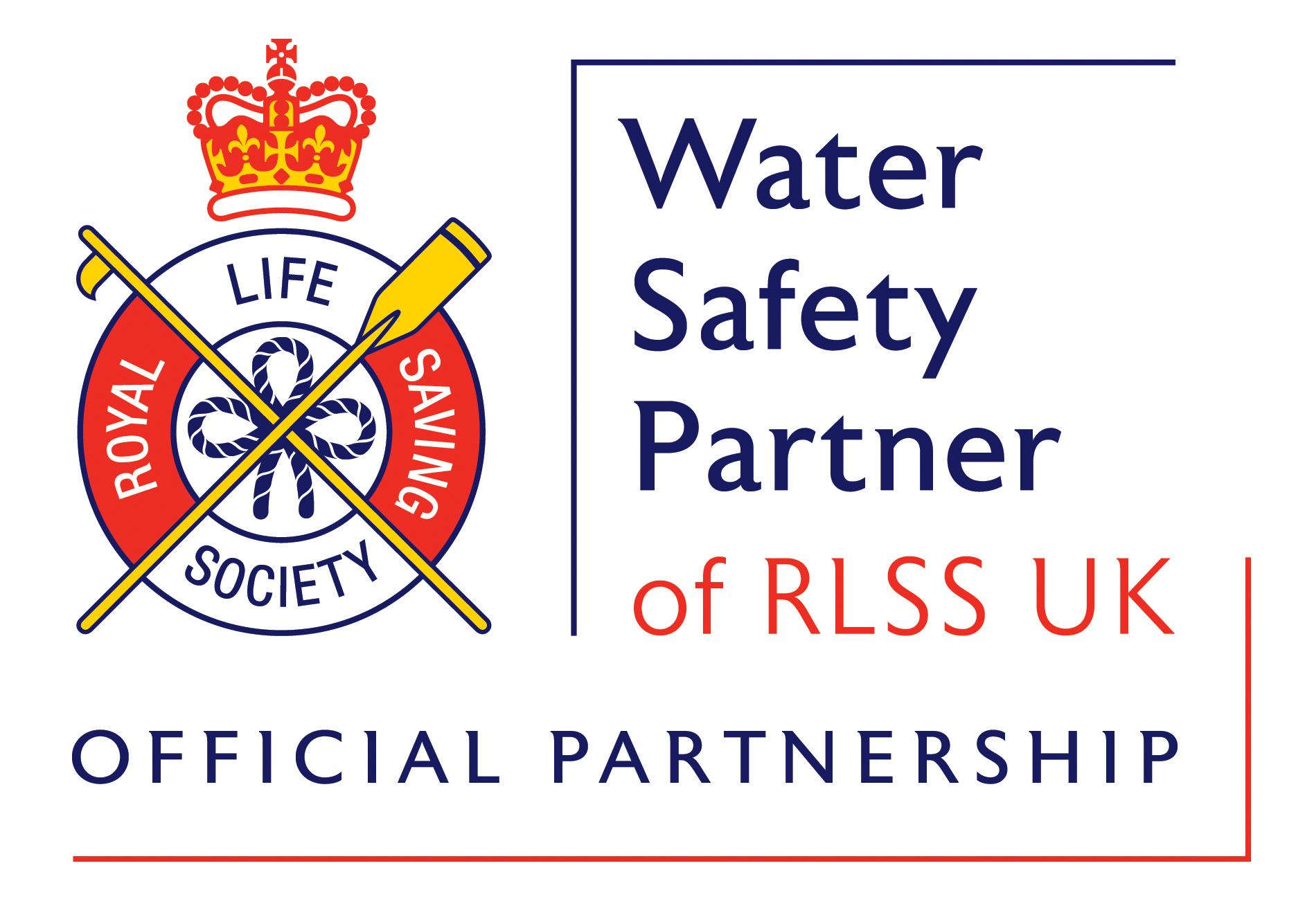 RLSS UK WSP logo rgb.jpg