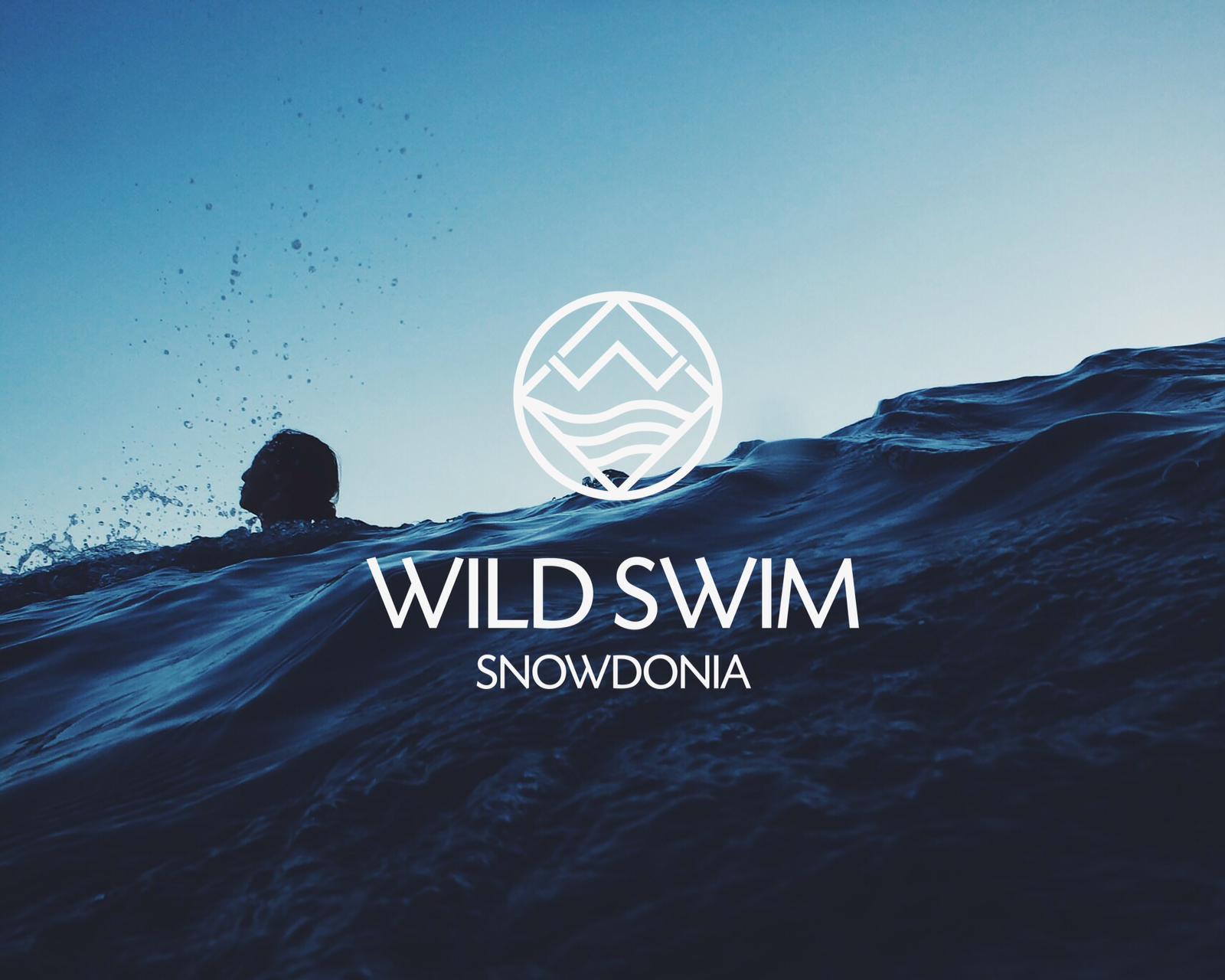 wildswimsnowlogo.JPG