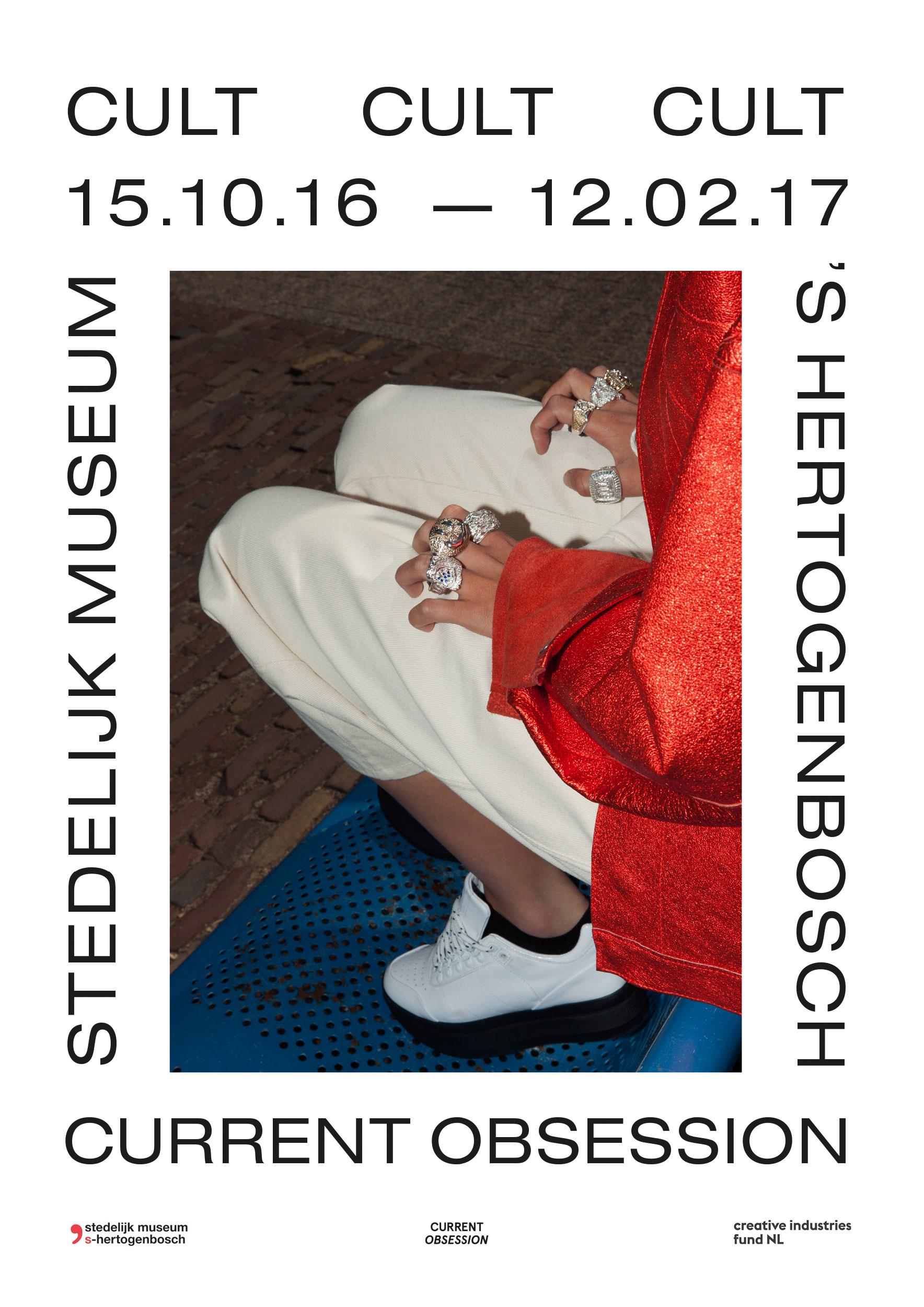 CULT_exhibition_FLYER_goran_WEB.jpg