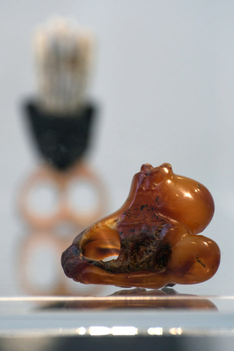 CULT_exhibition_elvira golombosi_jewellery_WEB_01.jpg