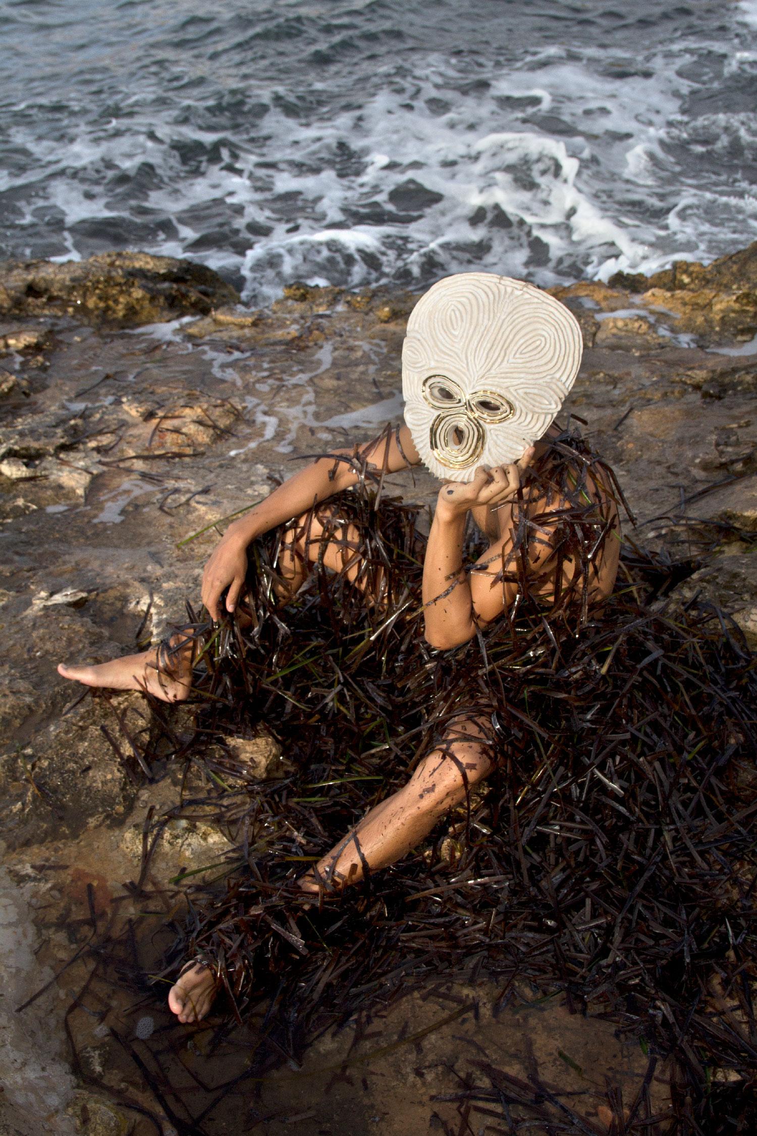 7235_elviragolombosi_masks.jpg