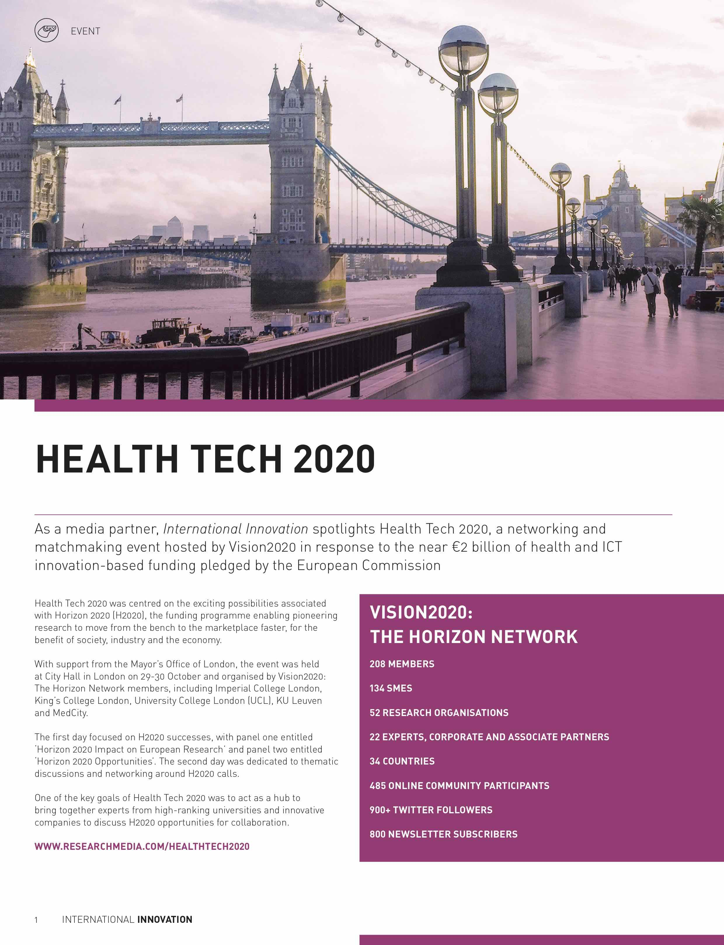 Health_Tech_2020_Intl_Innovation_Research_Impacts_Q3_2_Research_Media_HR.jpg
