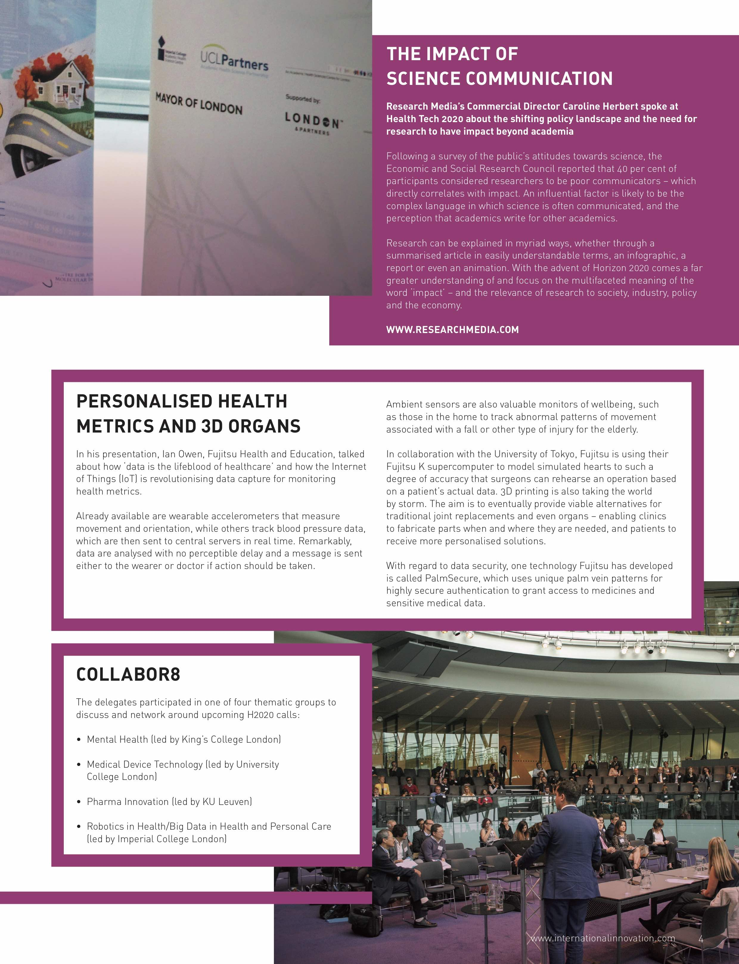 Health_Tech_2020_Intl_Innovation_Research_Impacts_Q3_2_Research_Media_HR3.jpg
