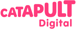 Digital Catapult.png