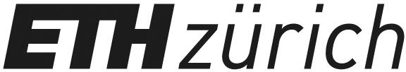 ETH Zurich.jpeg