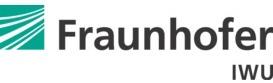 Fraunhofer IWU.jpeg