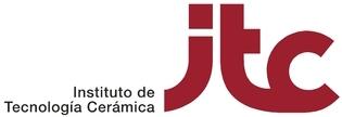 Instituto de Tecnologia Ceramica.jpg