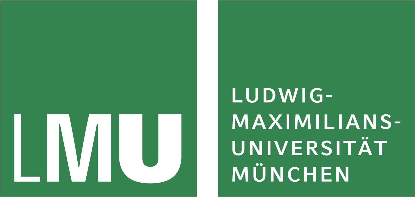 Ludwig-Maximilians-Universitat Munchen.png