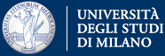 Universita' degli Studi di Milano.jpg