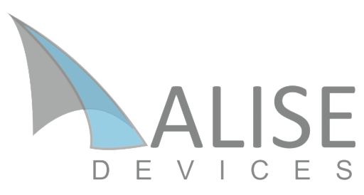 Alise Devices.png