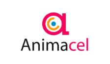 Animacel.png