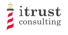 itrust consulting.png