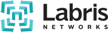 Labris Networks.png