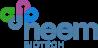 Neem Biotech Ltd.png