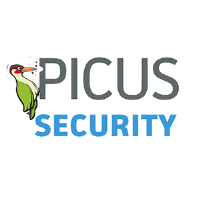 Picus Security.png