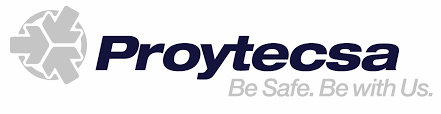 Proytecsa Security S.L.png