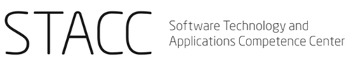Software Technology and Applications Competence Centre (STACC).png