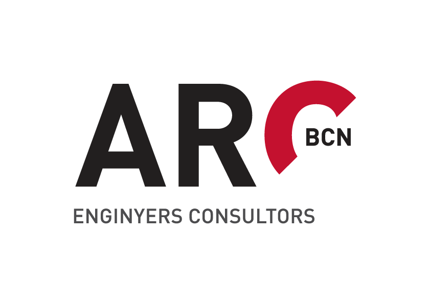 ARCbcn.png