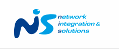 Network Integration and solutions.png