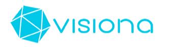 Visiona Ingeniera de Proyectos.png