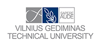 Vilnius Gediminas Technical University Logo.png